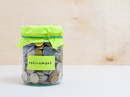 How to get on track and stay on track for retirement