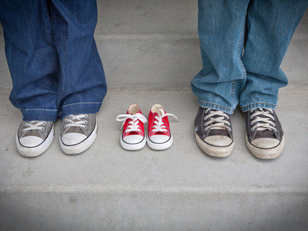 5 things to consider when growing your family