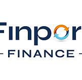 Finport Finance@2x-100.jpg