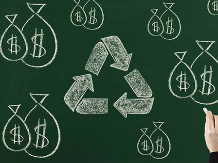 Debt recycling: Could you benefit?