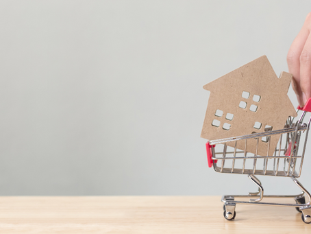 Should I be focusing on paying down the mortgage or contributing into superannuation?