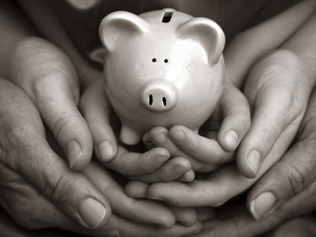 Only Breadwinner? Here's why you need to speak to a Financial Planner