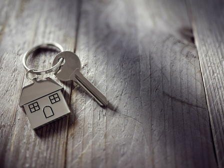 A Financial Planners Guide To: Buying a house
