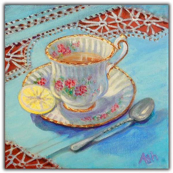 36-Tea-Blue-Cloth.jpg