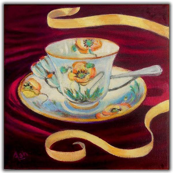29-Poppy-Teacup.jpg