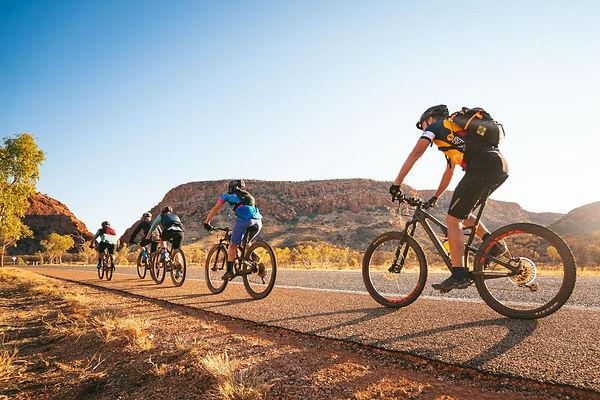 Bikes-West-MacDonnells.jpg