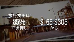 mudgee5-jap.jpg