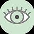 icon-eye.png