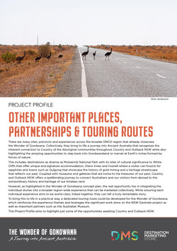 Project-Profile-04-Touring-Routes-v6