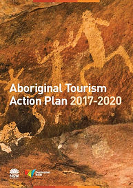 Aboriginal-Tourism-Plan.jpg