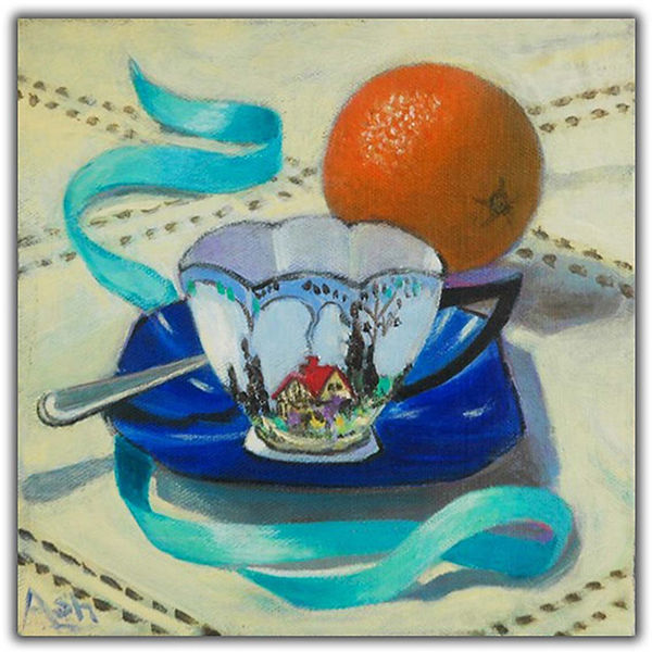30-Tea-Orange.jpg