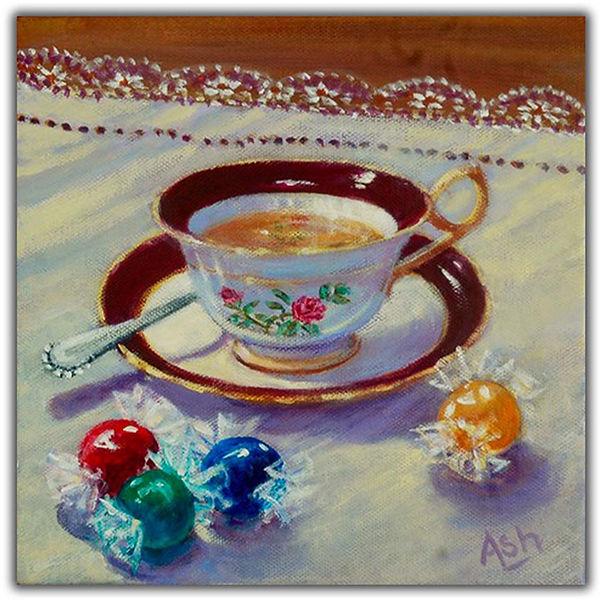 34-Tea-Bon-Bons.jpg