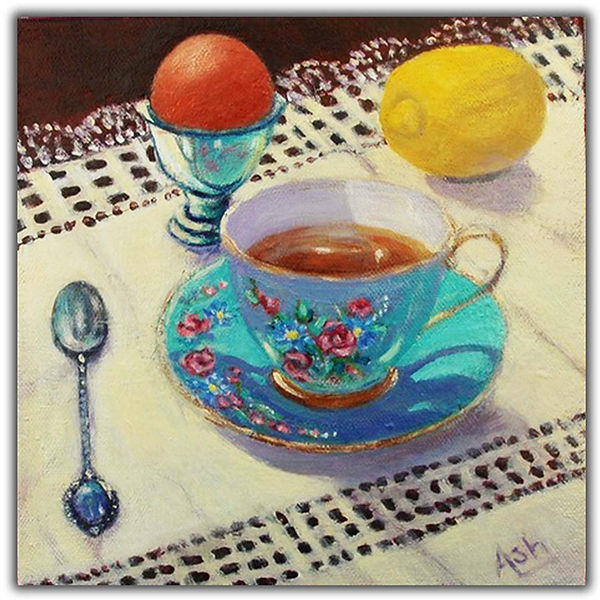 31-Breakfast-Tea.jpg
