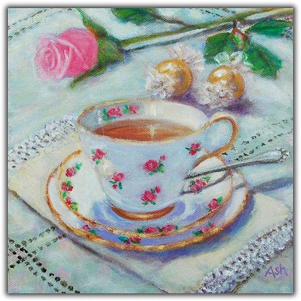 35-Tea-Rosebuds.jpg