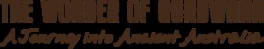 Wonder-Logo-Brown.png