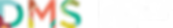 DMS-Logo-Reverse.png