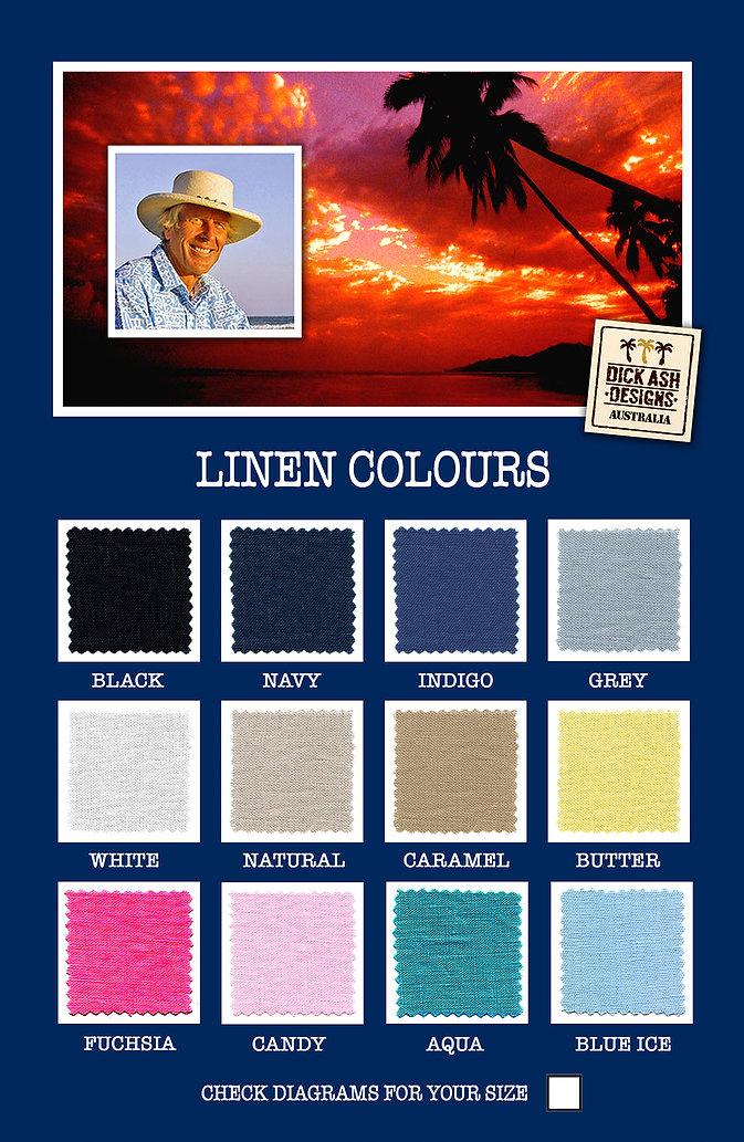 LINEN-COLOURS-V15.jpg