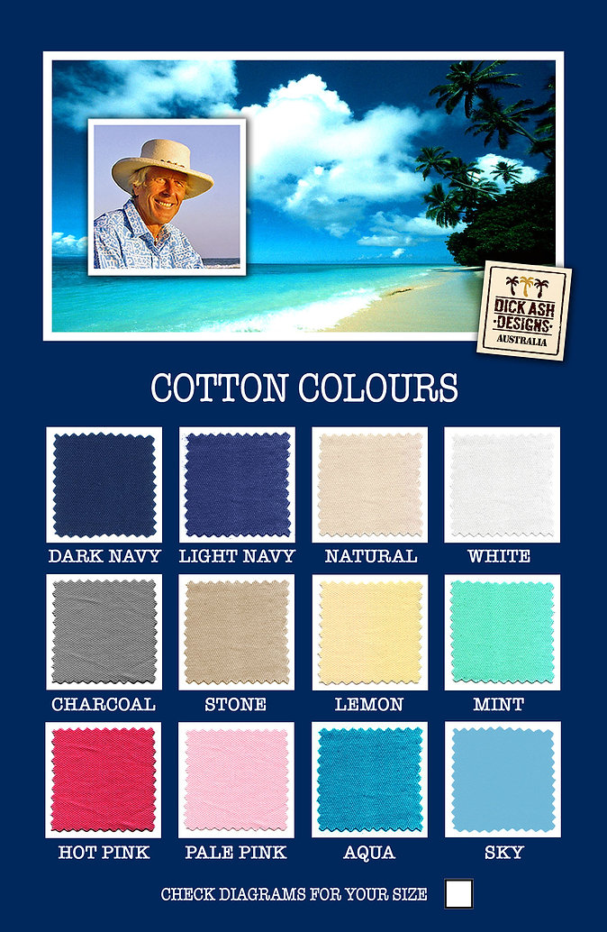 COTTON-COLOURS-V15.jpg