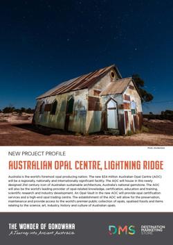 Project-Profile-05-Lightning-Ridge