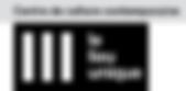 Capture d'écran 2020-03-20 à 14.09.59.pn