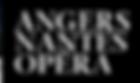 Capture d'écran 2020-03-20 à 14.10.56.pn