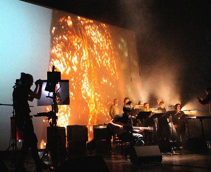 Amor_Infiniti_live_premiere@Opéra_Grasl