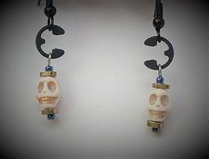 Earrings-Industrie-S-02_edited.jpg