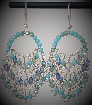 Earrings-Chandelier-C-01.jpg