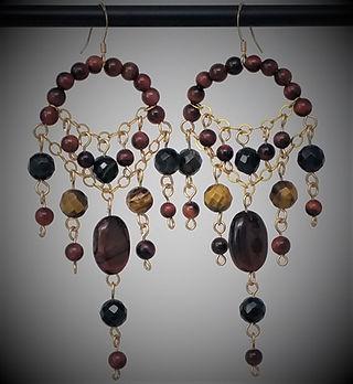 Earrings-Chandelier-H-01.jpg