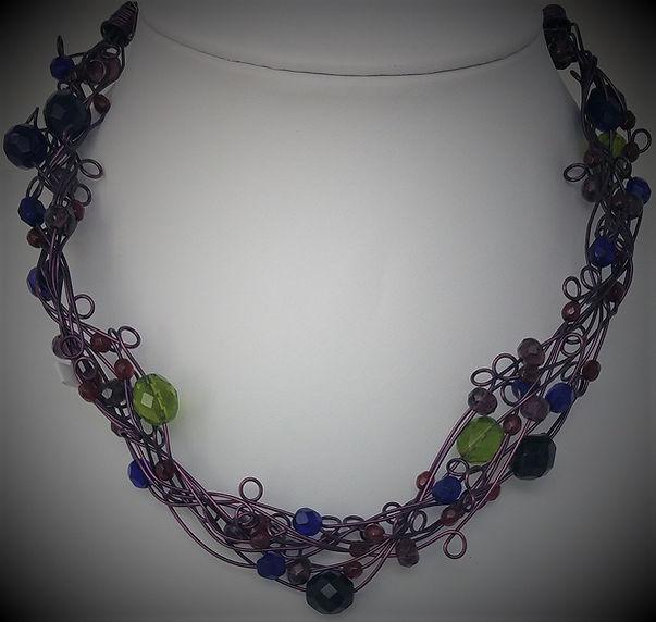 Necklace-WireForm-A-01.jpg