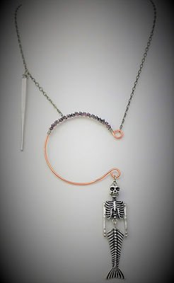 Necklace-Travail-P-01.jpg