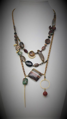 Necklace-Perles-H-02.jpg