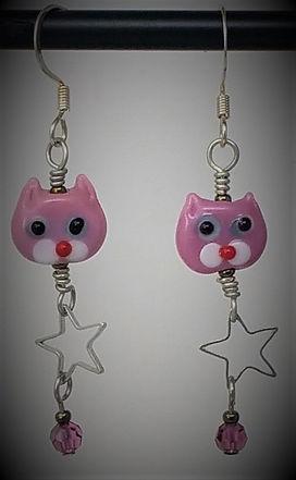Earrings-Kitty-C-01.jpg