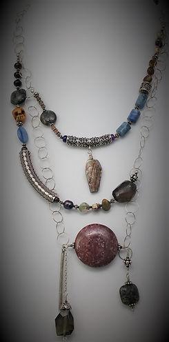 Necklace-Perles-B-03.jpg