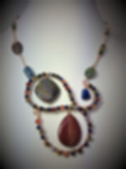 Necklace-Travail-IMG_70831.jpg