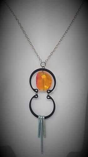 Necklace-Industrie-B-02.jpg