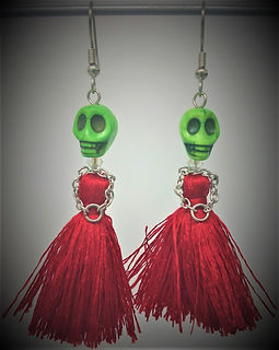 Earrings-Skulls-I-01.jpg