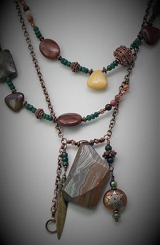 Necklace-Perles-C-03.jpg