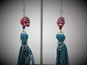 Earrings-Dames-K-03_edited.jpg
