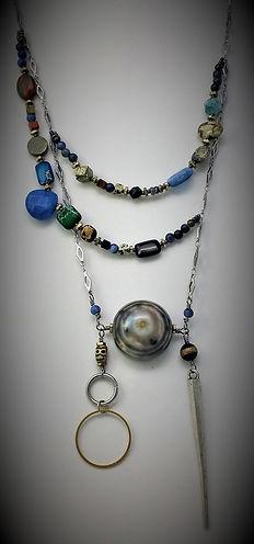 Necklace-Perles-G-01.jpg