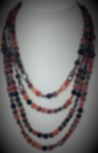 Necklace-Emballage-B-03.png