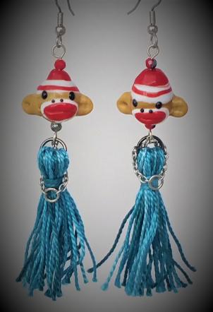Earrings-Dames-J-01_edited.png