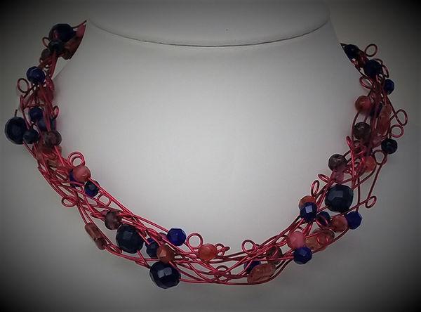Necklace-WireForm-B-04.jpg