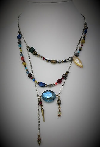 Necklace-Perles-E-02.jpg