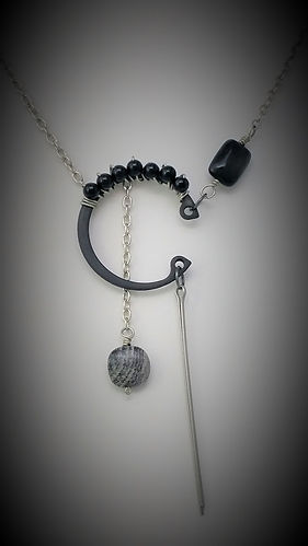 Necklace-Industrie-G-01.jpg
