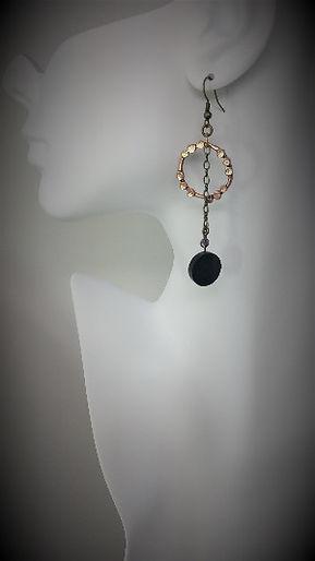 Earrings-Industrie-C-01_edited.jpg