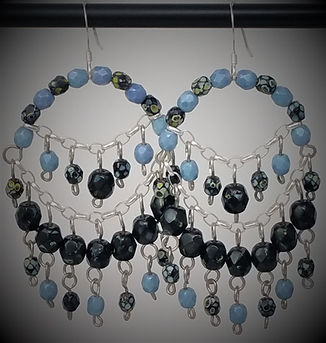 Earrings-Chandelier-I-01.jpg