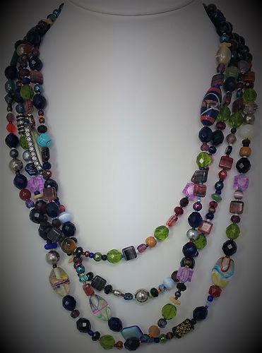 Necklace-Emballage-F-04.jpg