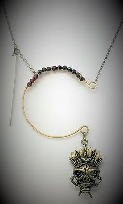 Necklace-Travail-K-02.jpg
