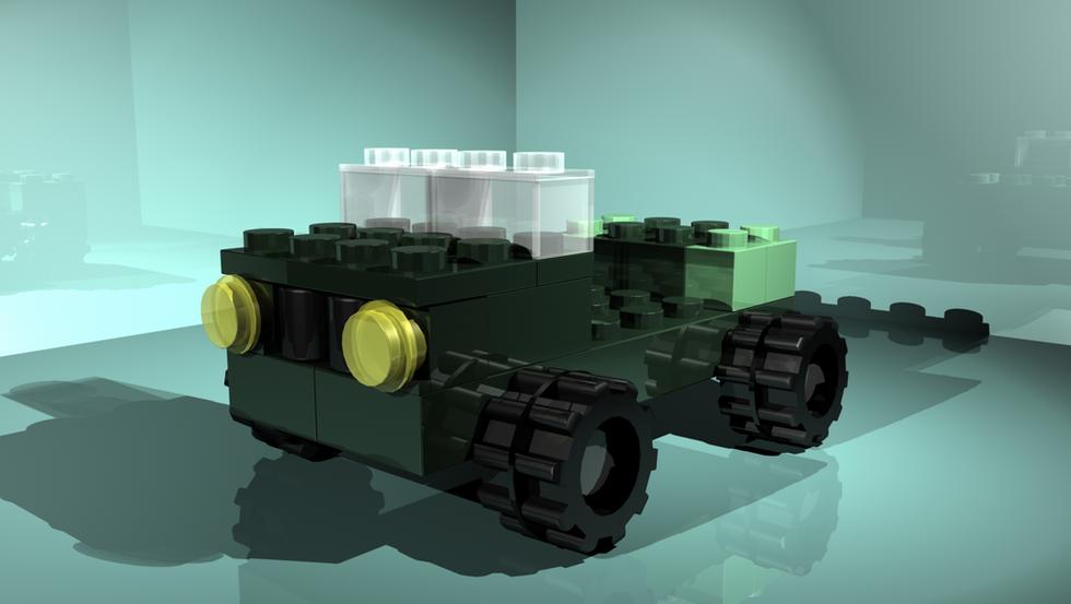 Lego Car.png